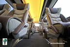 Irizar i8 Integral Coach of The Year  036