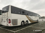 MB Tourismo Coach Partner