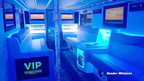 Neoplan Diamond Lounge Malta 007