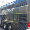 Neoplan Diamond Lounge Malta 010