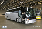 Setra S 515 MD NL