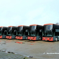 TCR Group VDL FDD2 Connexxion RNet  0030