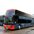 TCR Group VDL FDD2 Connexxion RNet  0042