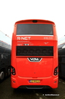 TCR Group VDL FDD2 Connexxion RNet  0148