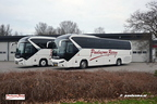 Paulusma Neoplan Tourliner 01
