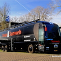 SunWeb MAN Deventer 17-12-17 003