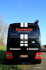 SunWeb MAN Deventer 17-12-17 007