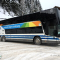 Kupers Inter Bus Sudtirol