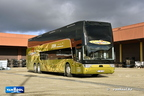Marina Cars - Coach2Travel TDX27 Astromega 003