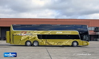 Marina Cars - Coach2Travel TDX27 Astromega 008