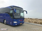 ITS Reizen Bolsward MB Tourismo