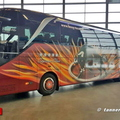 Tanner Setra S517 HDH 001