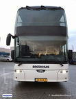 VDL Synergy Brookhuis 001