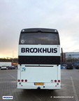 VDL Synergy Brookhuis 012