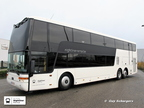 Nightliner -Rental van Hool 002