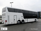 Nightliner -Rental van Hool 026