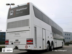 Nightliner -Rental van Hool 027
