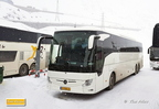 MB Tourismo Demo Bak Winter 001