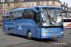Euro Coach Travel 11 BZ-DN-84