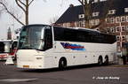 Euro Coach Travel 26 BT-RL-99 a