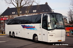 Euro Coach Travel 26 BT-RL-99 b