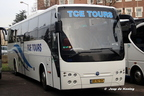TCE Tours BX-NJ-54