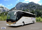 Beuk Setra S517 HD 2017 024