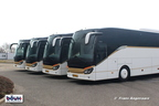 Beuk Setra S517 HD 2018 004