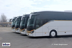 Beuk Setra S517 HD 2018 005