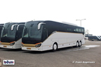 Beuk Setra S517 HD 2018 006