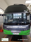 Wintereder Reisen at 000