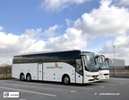 Nooteboom Volvo 9700 HD 000