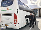Nooteboom Volvo 9700 HD 020