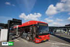 VDL Citea SLFA Electric R-Net