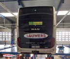 Lauwers B MAN Lions 050