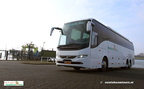 Nooteboom Volvo 9700 HD 025