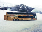 Coach 2 Travel winter 001