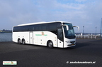 Nooteboom Tours Volvo 9700