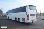 Nooteboom Volvo 9700 HD 014
