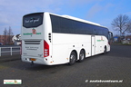 Nooteboom Volvo 9700 HD 015