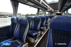 CT Coach TX15 Alicron  003