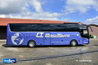 CT Coach TX15 Alicron  007