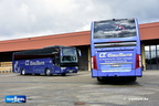 CT Coach TX15 Alicron  010