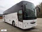 Coach2Travel  v Hool EX 001