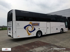 Coach2Travel  v Hool EX 007