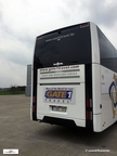 Coach2Travel  v Hool EX 008