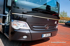 Mercedes Benz Travego DFB  000