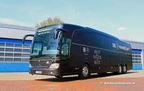 Mercedes Benz Travego DFB  011