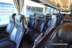 Mercedes Benz Travego DFB  028