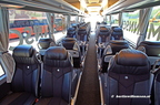 Mercedes Benz Travego DFB  046